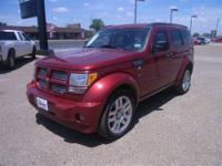 New In Stock... Less than 82k Miles.. Hey!! Look right