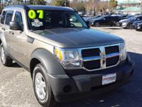CARFAX 1-Owner, Excellent Condition, ONLY 64,990 Miles!