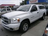 Options Included: ABS, A/C, Alloy Wheels, AM/FM Stereo,