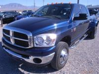 2001 Chevy 3500 1 Ton Dually for Sale in Carroll Station ...