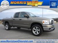 Options:  Air Conditioning - Front Airbags - Front -