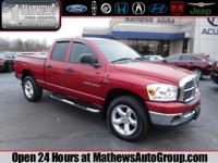 """VERY AFFORDABLE 4 WHEEL DRIVE PICK UP!! HERE IS A"