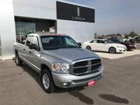 PRICED TO MOVE $2,000 below Kelley Blue Book! Alloy
