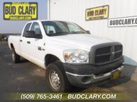 Accident Free Carfax History and 4X4. HEMI 5.7L V8 and