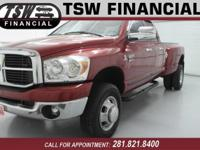 At TSW Financial we offer the lowest rates and loan