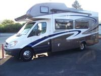 Options Included: N/A2007 Gulfstream Coach Vista