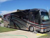 This is a beautiful, immaculately maintained 07