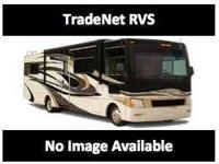 2007 Fleetwood Bounder This Class A recreational