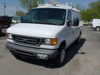 Options Included: ABS, Air Conditioning, Radial Tires,