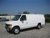 Options Included: 4 Door, Long Box, Rear Wheel Drive,