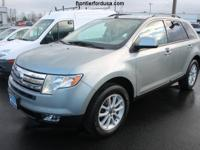 Exterior Color: pewter metallic, Body: SUV, Engine: