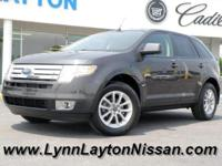 Options Included: Two Wheel Drive, Air Conditioning,