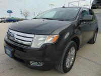 Recent Arrival! **PANORAMIC VISTA SUNROOF** **ALL WHEEL