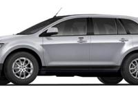 Exterior Color: dune pearl metallic, Body: SUV, Engine: