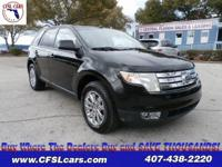 ***CASH ONLY*** NAVIGATION! PANORAMIC SUNROOF, LEATHER,