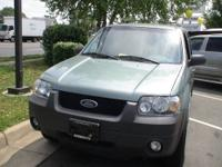 4d Wagon XLT V6 Autobility, 355 Warrenton Road,