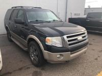 Recent Arrival! Loveland Ford Lincoln is offering this