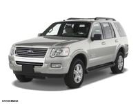 2007 Ford Explorer Eddie Bauer Bronze New Price! 4.6L