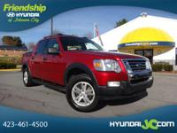 Exterior Color: red fire clearcoat, Body: Crew Cab