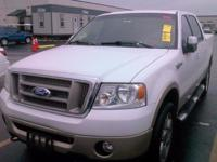 Visit New 2 You Pre Owned Specialist online at