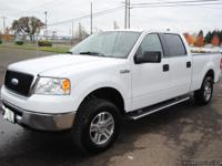 -Xtreme Truck Sales- Phone Number: (503) 902-0909 Fax