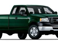 Exterior Color: blue, Body: Regular Cab Pickup, Engine: