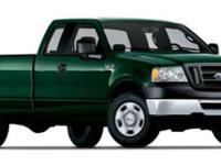 XL trim. EPA 21 MPG Hwy/16 MPG City! Edmunds.com's