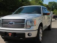 Fule type: Gasoline Body type: Pickup truck