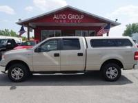 Visit Auto Group Leasing online at www.theautogroup.biz