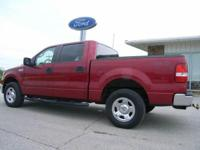 Very clean truck with all the right options. You can