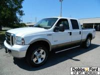 6.0l turbo diesel, , STANDARD FEATURES:4-wheel abs