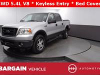 New Price! KEYLESS ENTRY, NEW BRAKES, NEW BRAKE PADS,