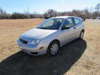 Exterior Color: cd silver, Body: Hatchback, Engine: I4