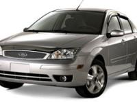 Exterior Color: pitch black, Body: Sedan, Engine: 2.0L