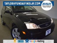 Moonroof/Sunroof, Leather, Accident Free AutoCheck
