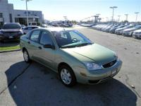 LOW MILEAGE * LOCAL TRADE IN * CLEAN VEHICLE HISTORY *