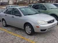 Just Reduced! LOW MILES, CLEAN CARFAX, GREAT ON GAS -