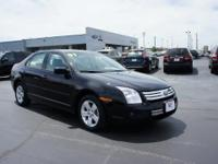 *** CLEAN AUTOCHECK***, **LOW MILES**, **LOCAL TRADE**,