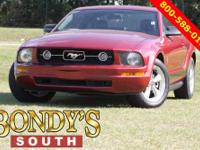 Talk about a deal! Switch to Bondy's Ford Lincoln!
