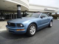 LOCAL TRADE, CONVERTIBLE, AUTOMATIC TRANSMISSION AND