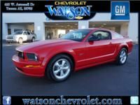 GT Deluxe trim. GREAT MILES 69,753! PRICED TO MOVE $300
