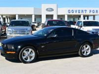 2007 FORD Mustang COUPE Our Location is: Bill Chapman