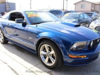 REST EASY! With its Buyback Qualified CARFAX report,