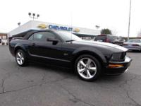 1 OWNER and CARFAX CERTIFIED. 4.6L V8 OHC 24 VOLT,