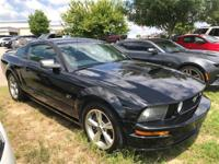 Recent Arrival! **CERTIFIED CARFAX-ONE OWNER AND