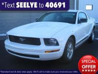 CERTIFIED UNIT 7 YEAR 100K WARRANTY, CLEAN CARFAX!,