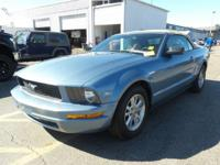 ONLY 48K MILES! CONVERTIBLE! LEATHER SEATING!