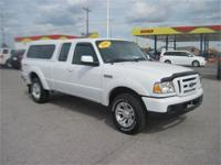 Options Included: Rear Wheel Drive, Compact Spare Tire,