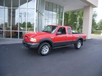 This Vehicle has less than 59k miles.. New In Stock!!!