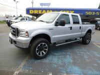 Larsgest inventory of used trucks in town . We have